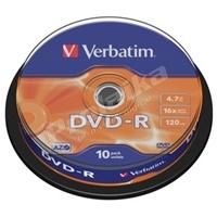 verbatim-dvd-r-4-7gb-lightscribe-10-cake-box-original
